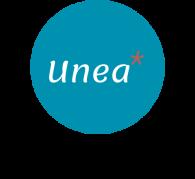 Centre de formation Unea
